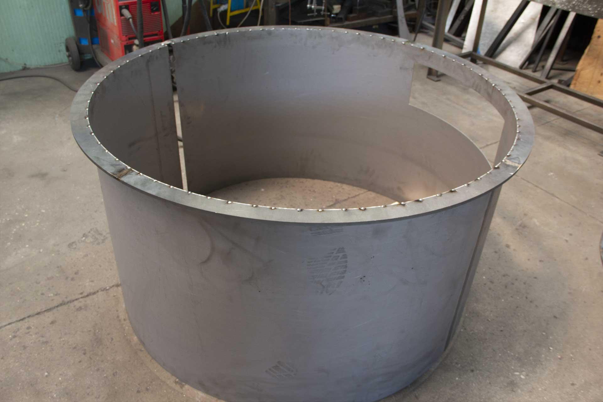 llp-montebello-vicentino-vicenza-coni-industria-produttrice-cavi-elettrici-2