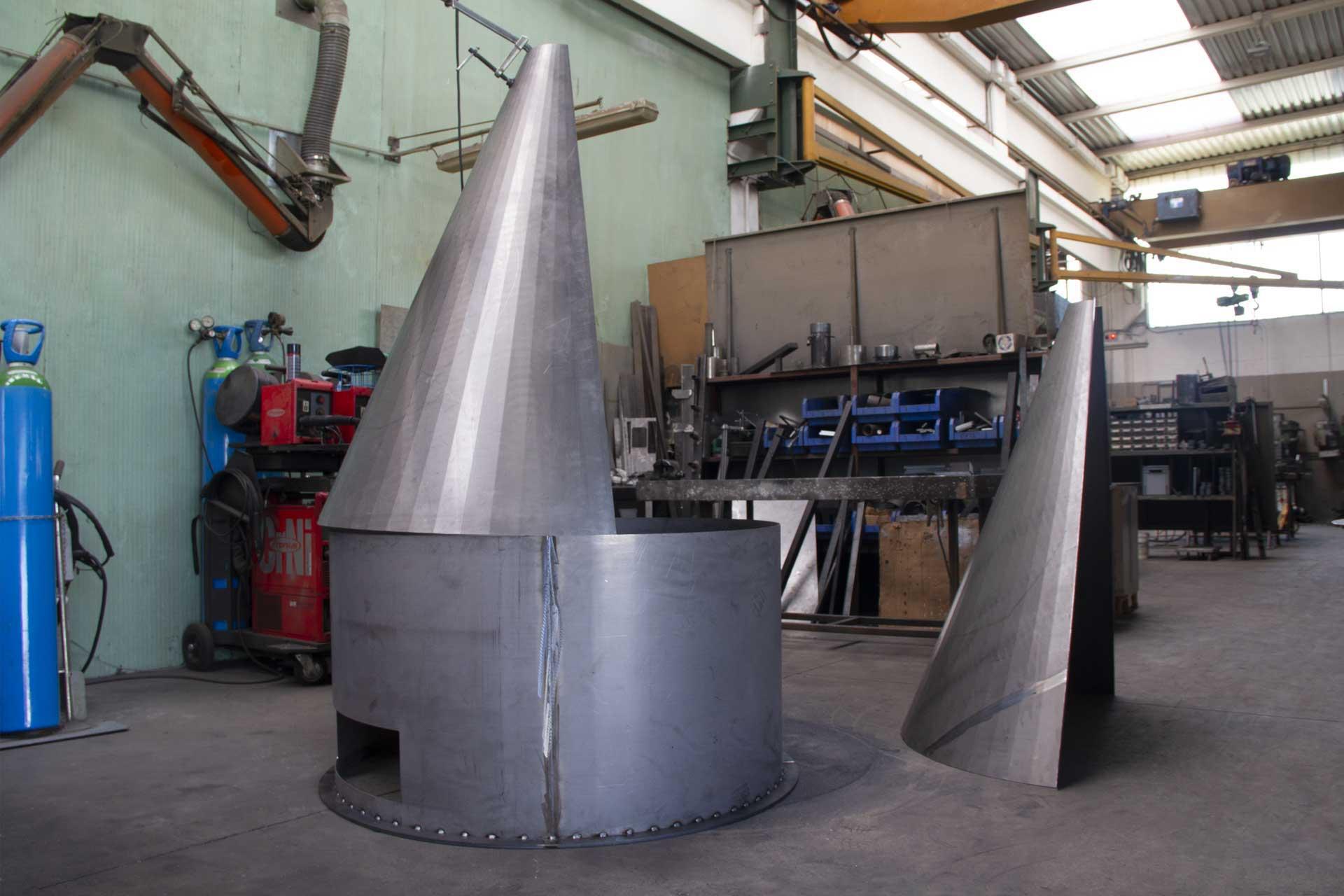 llp-montebello-vicentino-vicenza-coni-industria-produttrice-cavi-elettrici-3