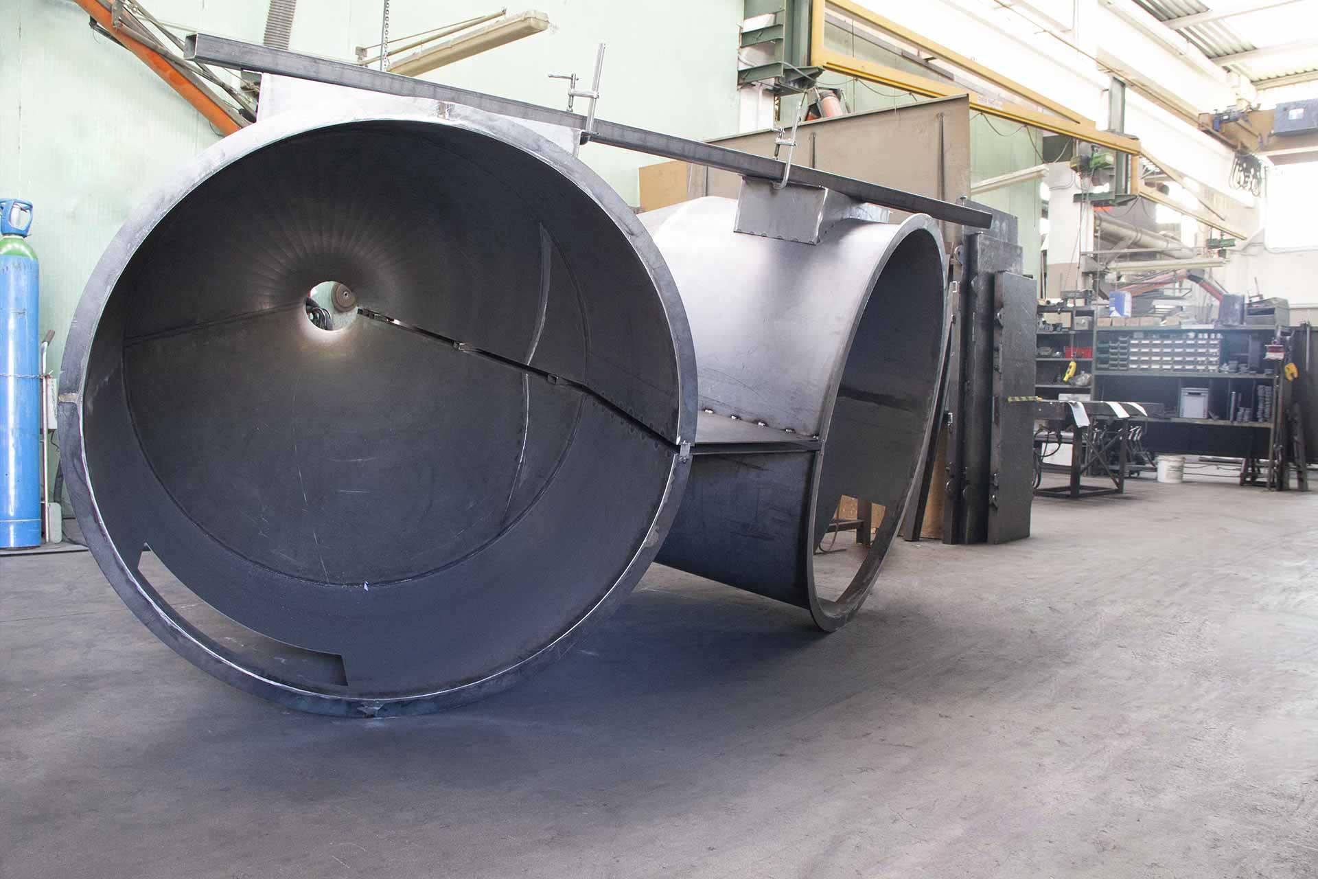 llp-montebello-vicentino-vicenza-coni-industria-produttrice-cavi-elettrici-5